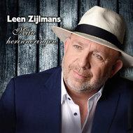 Leen Zijlmans, Mijn herinneringen. Cd
