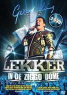 Gerard-Joling-Lekker-in-de-Ziggo-Dome.--2Dvd