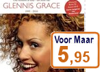 Glennis Grace, One Moment In Time - Beste Van. cd